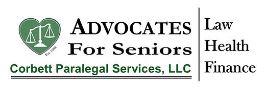 advocates-for-seniors-company-logo