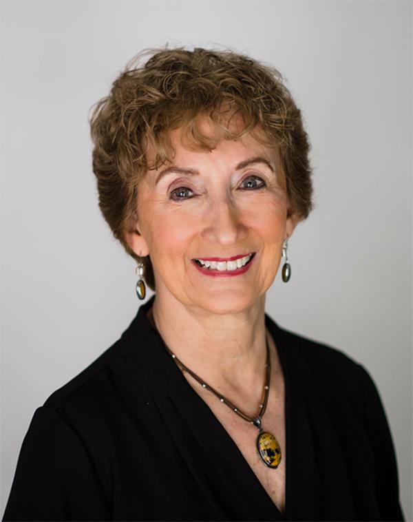Marcia-J.-Corbett-Profile-Photo