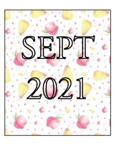 2021 Sept Newsletter - Advocates For Seniors