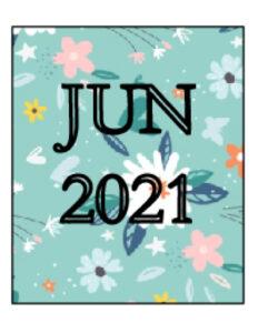 2021 June Newsletter - Advocates For Seniors